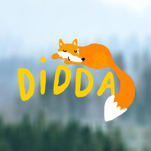 Didda Productions