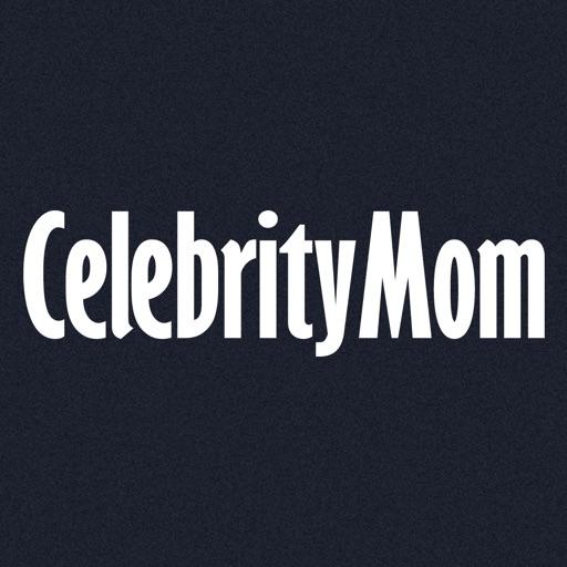 Celebrity Mom