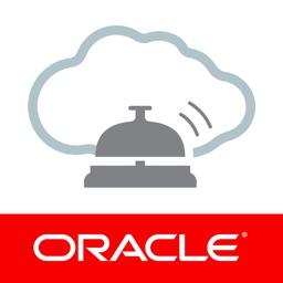 OPERA Cloud Mobile