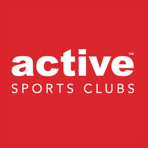 Active Sports Clubs