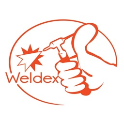 """WELDING EXPERT """"Weldex"""""""