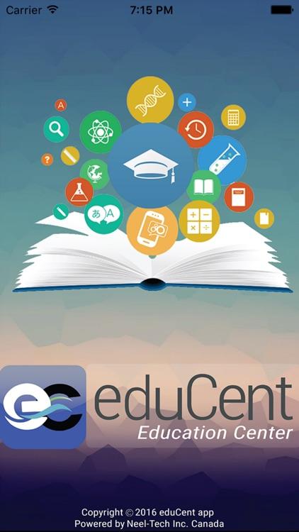 eduCent