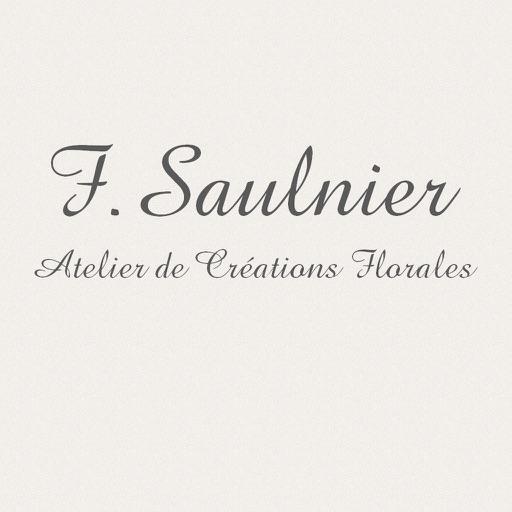 F.Saulnier Fleurs
