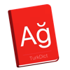 TurkDict : Turkish English Dictionary - Appersian