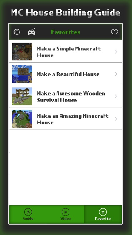 Photo & Video House Guide Pro - Tips for Step by Step Build Your Home