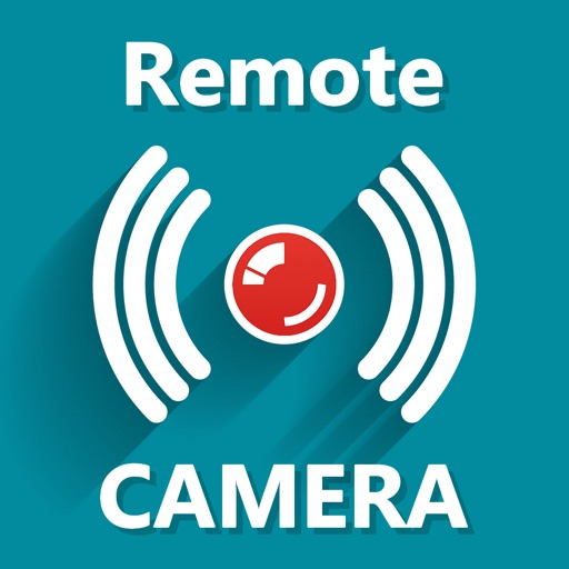 Remote Camera and Selfie Monitor via Wi-Fi and Bluetooth