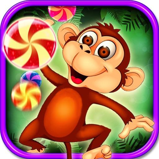 Baixar jogo de puzzle bolha gráficos - jogar gratis 2017 para iOS