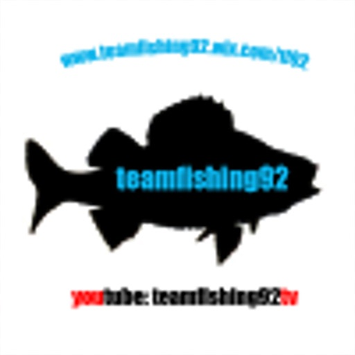 Teamfishing92TV