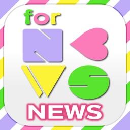 ブログまとめニュース速報 for NEWS