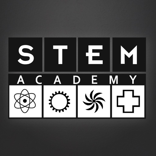 STEM Academy of Hollywood