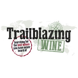 Trailblazing Wine