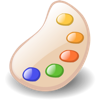 iPaintX - Simple paint app. - haiqiang Long