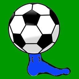 Ball Foot Ball