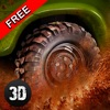 Offroad Truck Driving Simulator 3D