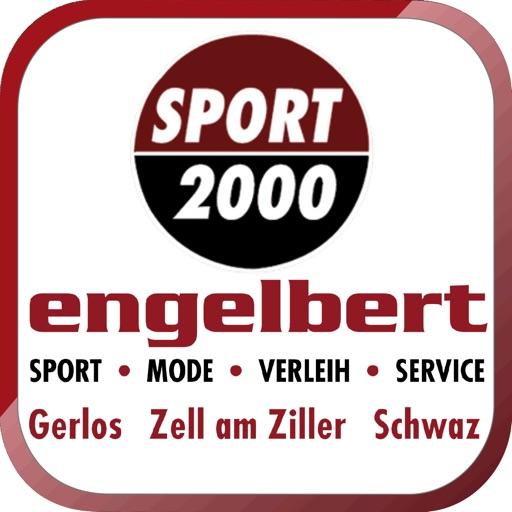 SPORT 2000 engelbert