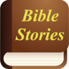 Tamil Bible Stories for Children and Kids