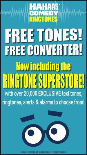 no boyfriend no problem ringtone free download