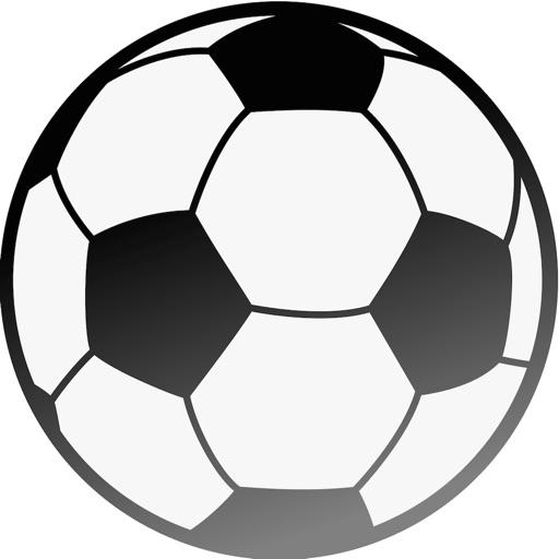 Baixar UEFA Euro 2016 Edition - Schedule,Live Score,Today Matches para iOS