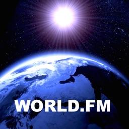 World.FM