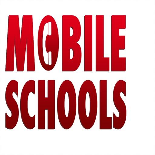 MobileSchools