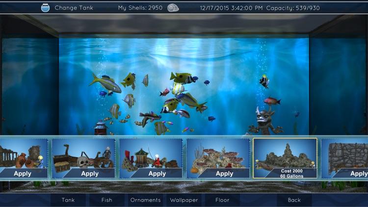 Aqua TV screenshot-4