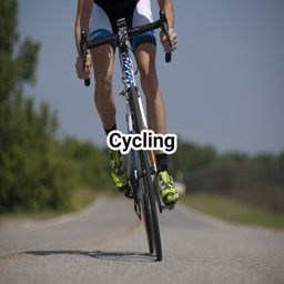 All Cycling