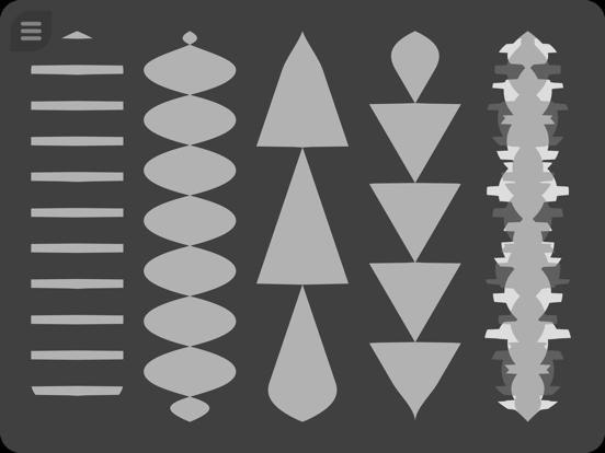 Kerflux-ipad-4