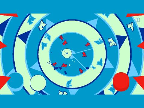Circle Affinityのおすすめ画像4