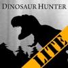 肉食動物恐竜ハンター無料シューティング恐竜、恐竜ハンティングゲーム - iPhoneアプリ