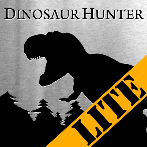 Carnivores Dinosaur Hunter - dino hunter simulator, free dinosaur hunting games