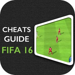 Cheats Guide for Fifa 16 - All in One