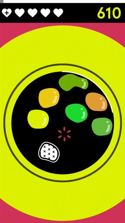 Specimen: A Game About Color