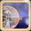 Rain Photo Frames - make eligant and awesome photo using new photo frames