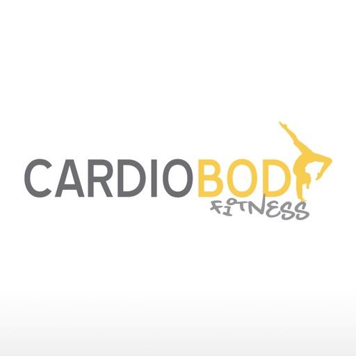 CardioBody Fitness