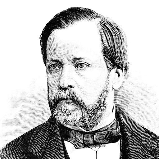 Biography and Quotes for Louis Pasteur: Life with Documentary