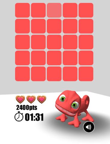 Color Square Chameleon-ipad-0