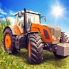 Farming PRO 2016 - iPhoneアプリ