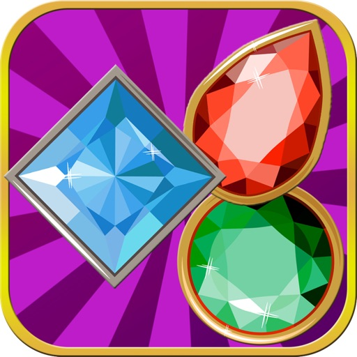 Crazy Diamond HD