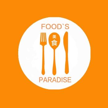 Food`s Paradise