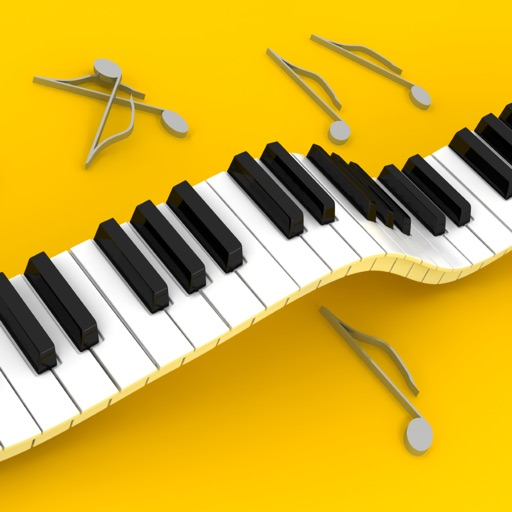 Musical Note Sounds