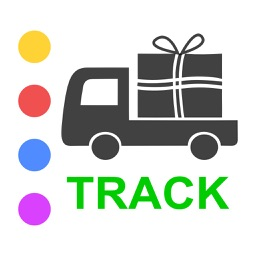 Parcel Tracking Service