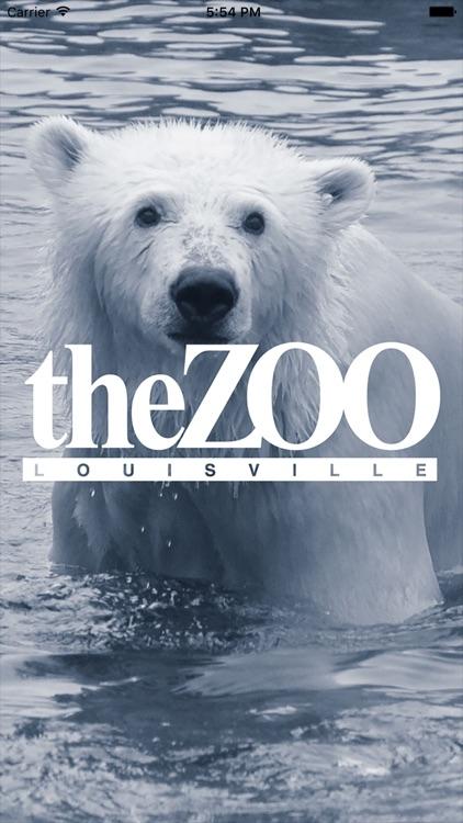 Louisville Zoo - Virtual Membership