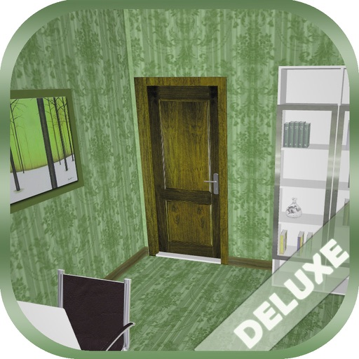 Can You Escape 15 Confined Rooms Deluxe
