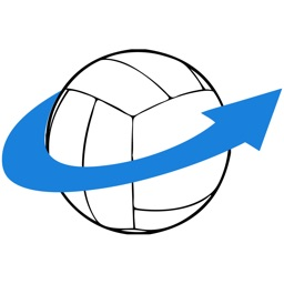 Volleyscout Pro