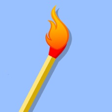 Activities of Matchstick Game Puzzle