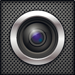 173.Pro Editor - Video Maker Pro for Facebook and Youtube