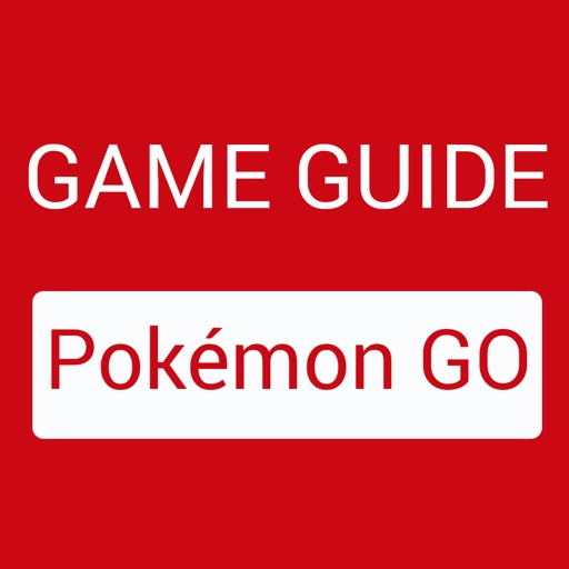 Game Guide for Pokémon GO - All Level Video Guide to catch Pokemon iOS App
