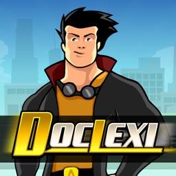DocLexi™