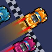 Pixel Machines