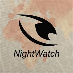 KGS NightWatch